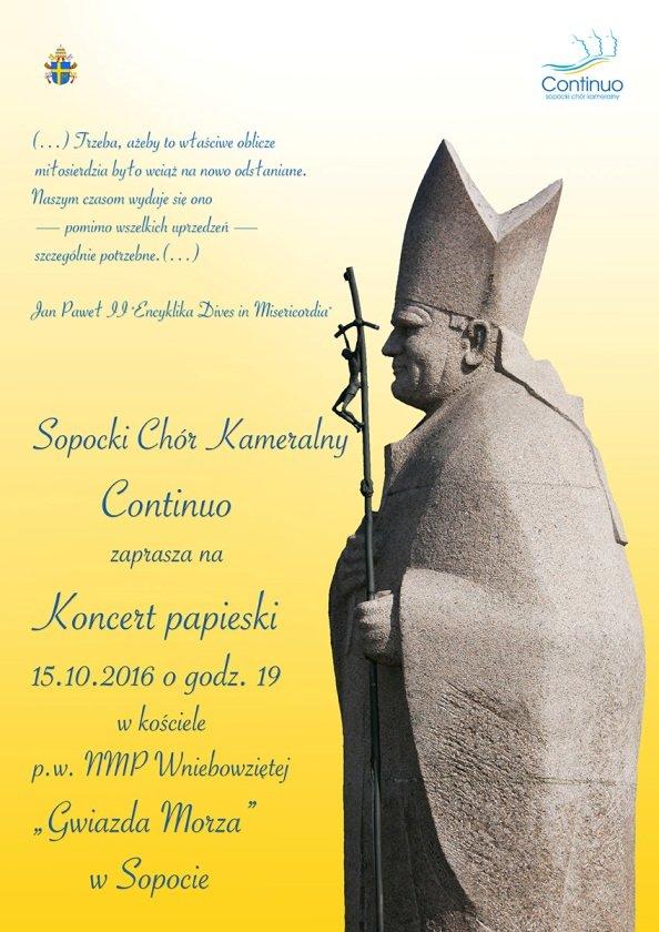 plakat-papieski-1200px