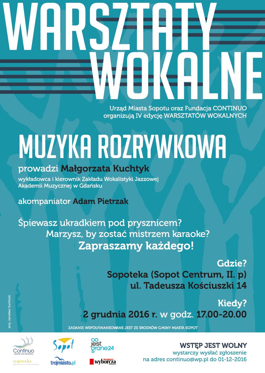 warsztaty-2016