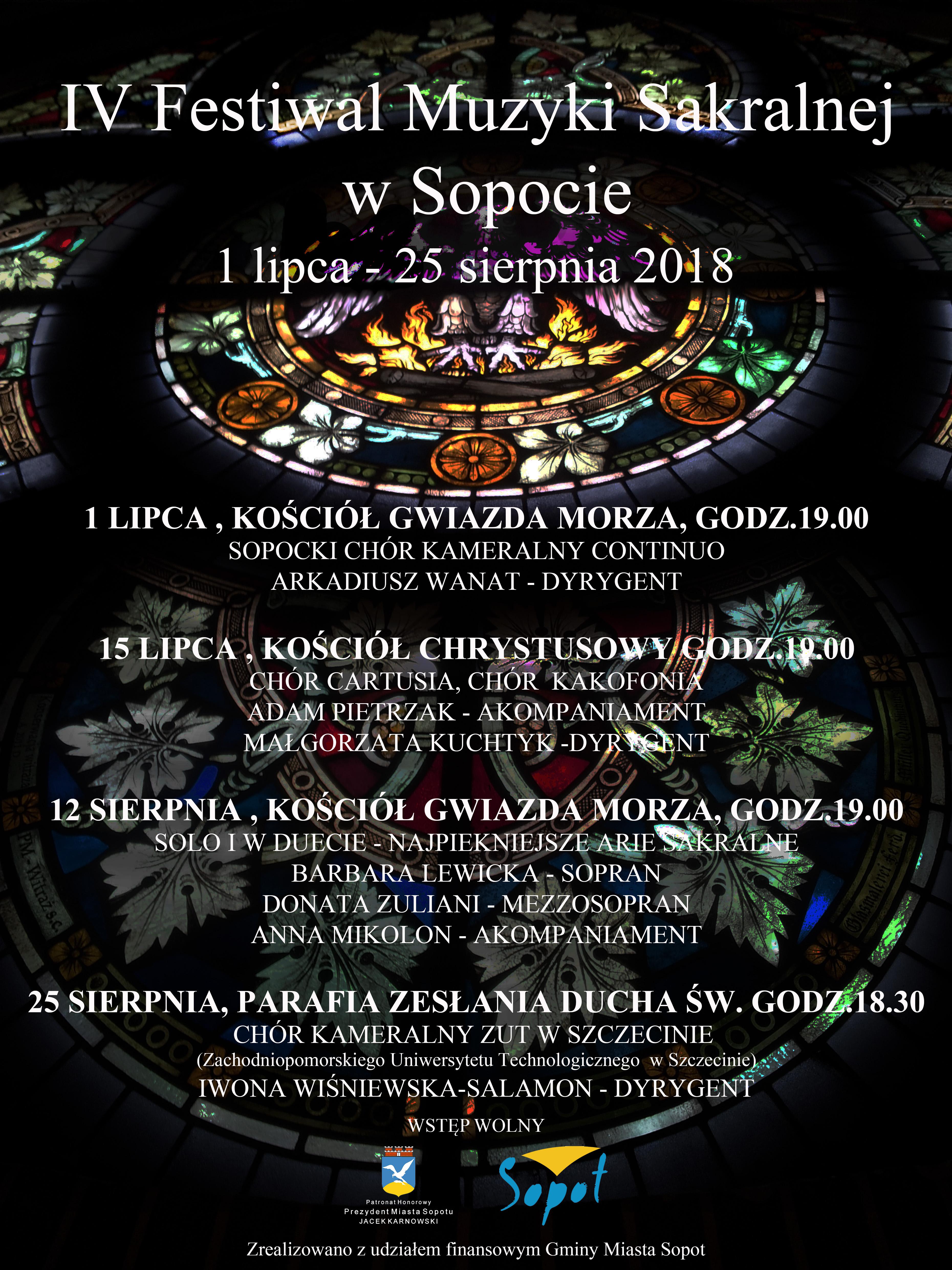 iv-festiwal-muzyki-sakralnej